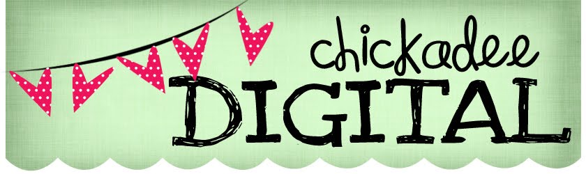 Chickadee Digital