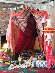 159174168049365736 ZVaaefFf b%5B1%5D Idéias charmosas para organizar e decorar o dia dos namorados