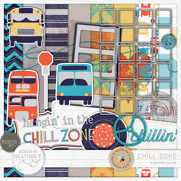 http://www.mscraps.com/shop/HeatherT-Chill-Zone/