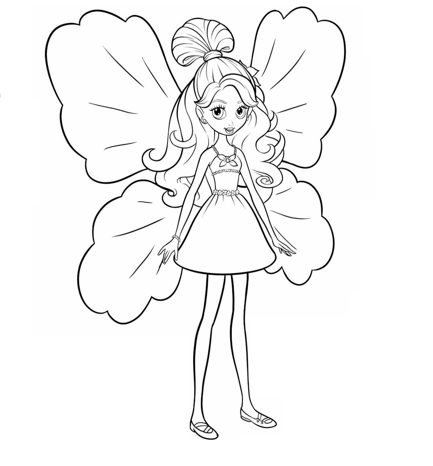 pita ten coloring pages - photo#21