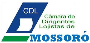 CDL DE MOSSORÓ