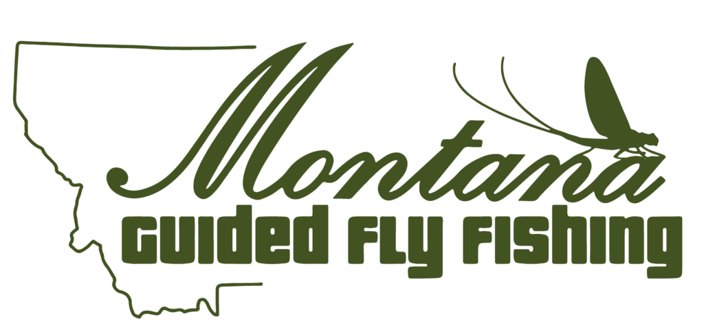 Fly Fishing in Montana?
