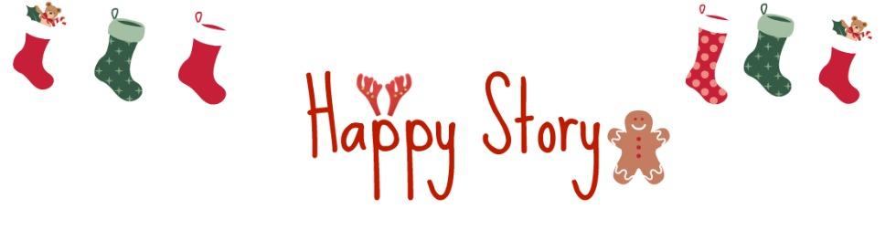 Happy story