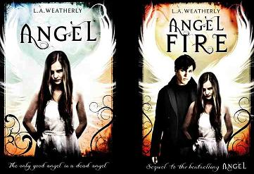 halloween booktacular true spooky story from author la weatherly