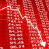 PREPARE-SE: Lista trás 23 países que vão quebrar na crise econômica mundial, Brasil é o segundo da lista...Confira! [ORDEM VINDA CAOS]