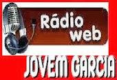 OUÇA RADIO LIBERDADE FM DE CONDEUBA