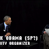 Un-Presidential: Obama Interview With Galifianakis; Where's Real Birth Certificate?