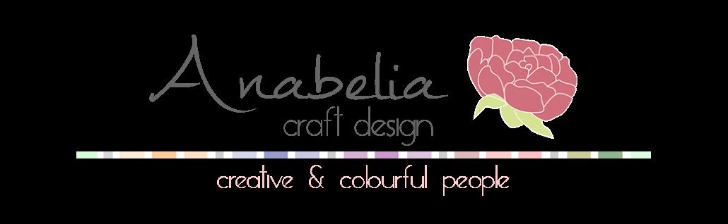 blog de Anabelia