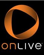 logo onlive