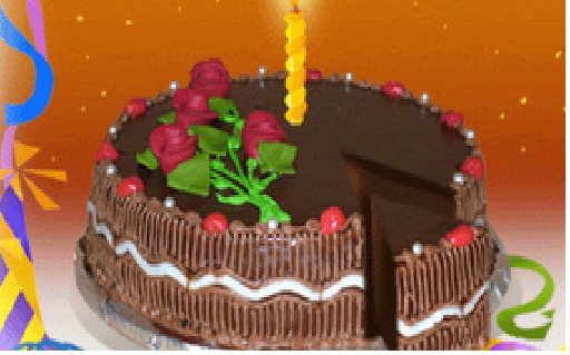Images Of Birthday Cake For Jiju : pursue ur dream