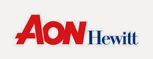 Aon Hewitt Walk-in For Freshers & Exp From 7th to 11th July 2014.