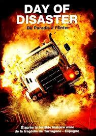 Day of Disaster : Tarragone, Du Paradis à l'enfer