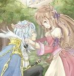 Querido principe