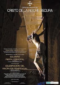 Martes Santo 2009