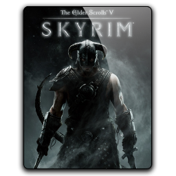 The Elder Scrolls V: Skyrim - Legendary Edition [RePack] [RUS / ENG / RUS / ENG] (2011)