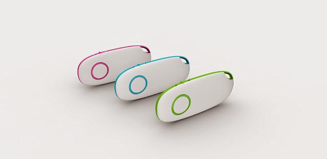 Smart Wireless Selfie Remote Shutters (15) 14