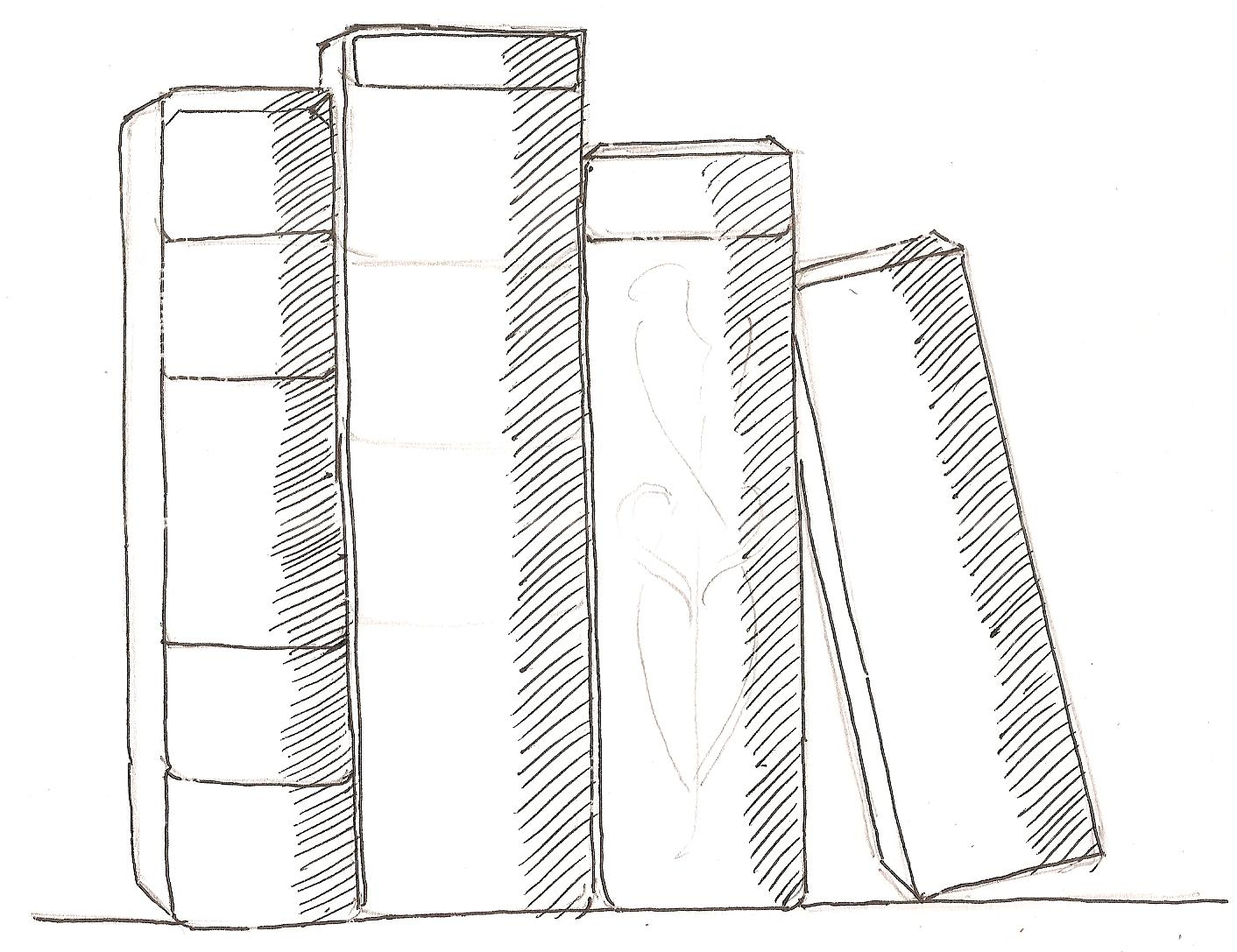 drawing books 3d drawing