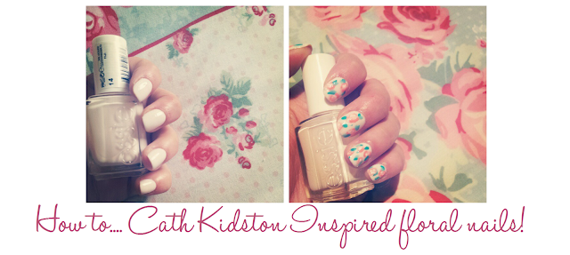 how-to-cath-kidston-inspired-nail-art-tutorial-step-by-step-blog-post