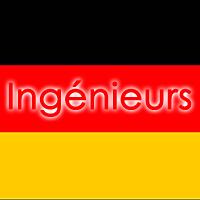L'Allemagne ouvre ses portes aux ingénieurs étrangers L%E2%80%99Allemagne+ouvre+ses+portes+pour+le+recrutement+des+Ing%C3%A9nieurs