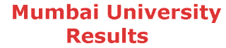 Mumbai University Results 2013