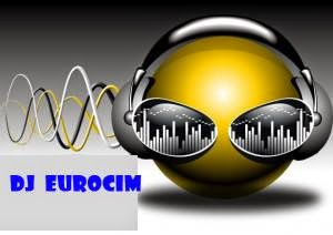 DJ EUROCIM