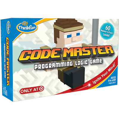 http://www.thinkfun.com/codemaster