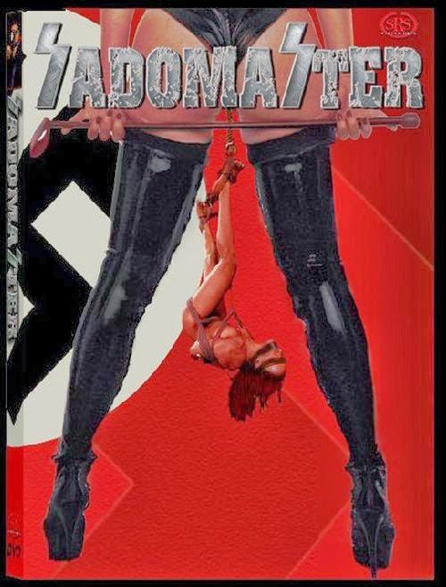 Sadomaster 2005
