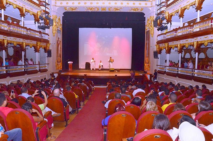 festival_vallenato_2015_www.vamosenmovimiento.blogspot.com_6