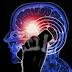 Γίναμε «πειραματόζωα»Πάνω από 4.000.000.000 χρήστες κινητών τηλεφώνων σε όλο τον κόσμο συμμετέχουν σαν «πειραματόζωα» στο πιο μεγάλο πείραμα της ιστορίας της ανθρωπότητας: Τη συχνότατη έκθεση σε μη ιονίζουσα ακτινοβολία.