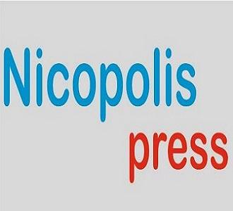 nicopolispress