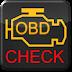 Torque Pro (OBD 2 & Car) v1.6.56 APK