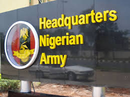 Defence Headquarters Detains Generals And Recalls Others Over Missing Funds
