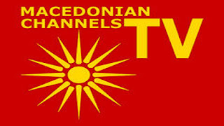 Macedonia IPTV Channels 2015