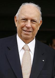 Jose Alencar