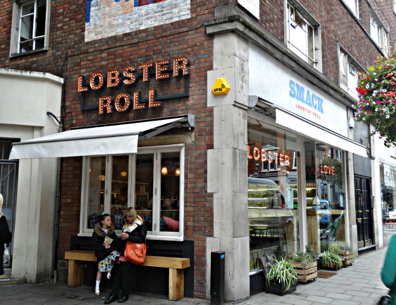 Smacking_Lobster_Roll_Soho