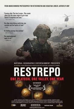 descargar Restrepo