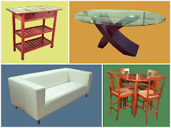 June Sale! 15% OFF When You Buy 2 Or More Pieces Of Furniture!