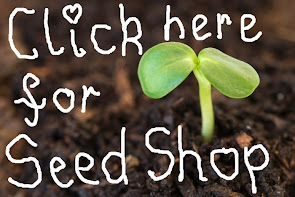CLICK BELOW FOR THE WORLD'S GREATEST ON-LINE SEED SHOP