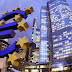 Reuters: «Πράσινο φως» από την ΕΚΤ για την επέκταση της παροχής ρευστότητας στις ελληνικές τράπεζες μέσω του ELA