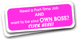 Need a part time job and want to be your own Boss? Click here!