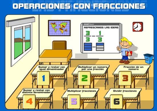 ejemplo unidad didactica matematicas primer ciclo educacion prim: