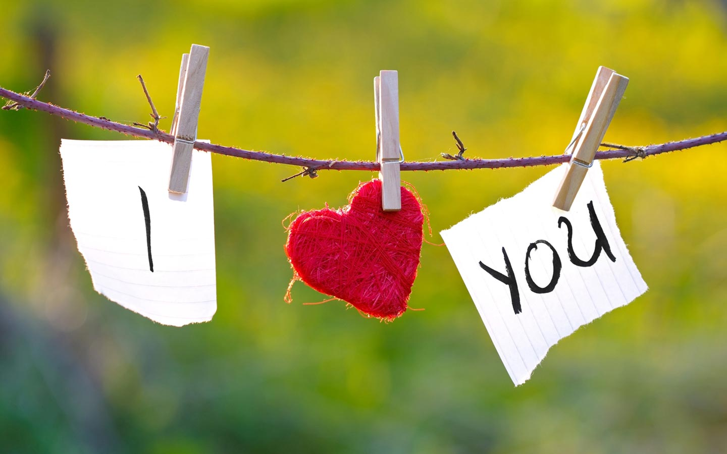 Wallpapers Sols I Love You Hd Wallpapers