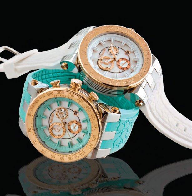 Relojes mulco relojes de claserelojes de clase - Relojes originales de pared ...