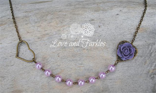 http://www.madeurban.com/l-Canada-British_Columbia/Product/pretty_in_purple_resin_rose_and_glass_pearl_neckla/26168