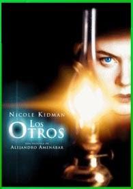 Los otros (2001) | DVDRip Latino HD Mega