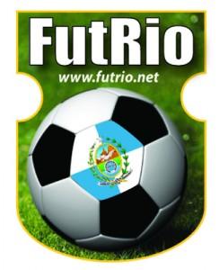 Portal FutRio.net