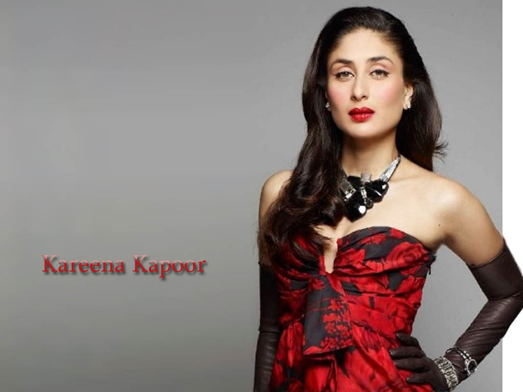 Kareena Kapoor Beauty Secrets, Diet Plan and Workout ...