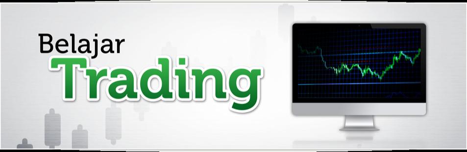 Image Result For Belajar Tentang Trading