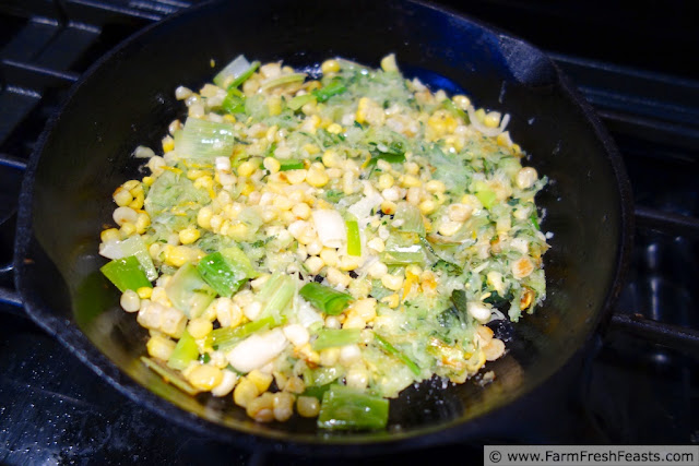 http://www.farmfreshfeasts.com/2013/07/zucchini-corn-and-leek-pizza-with-pesto.html