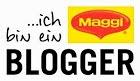 https://www.maggi.de/